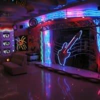 Karaoke-Harbin6303733