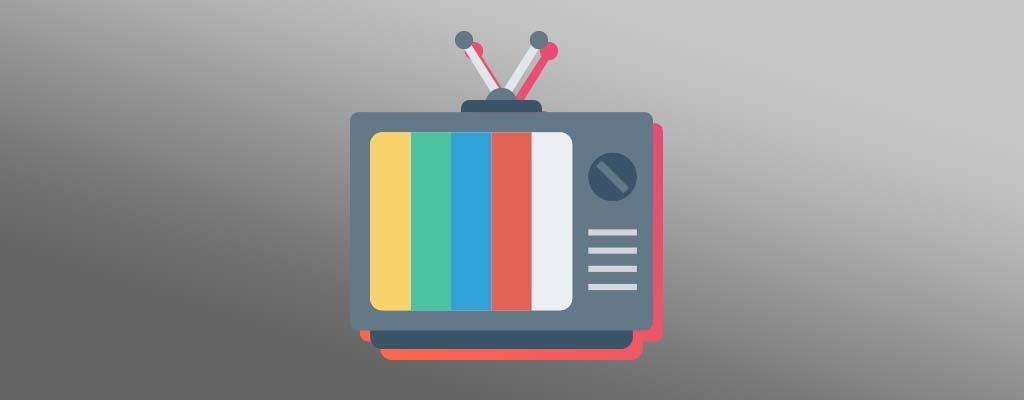 Chinese TV shows learn Mandarin