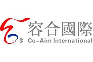Co-Aim