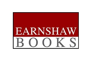 Earnshaw Books is a book publishing house founded in 2003 and based in Hong Kong, dedicated to publishing books on China's history and culture.