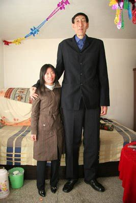You must be this tall to work