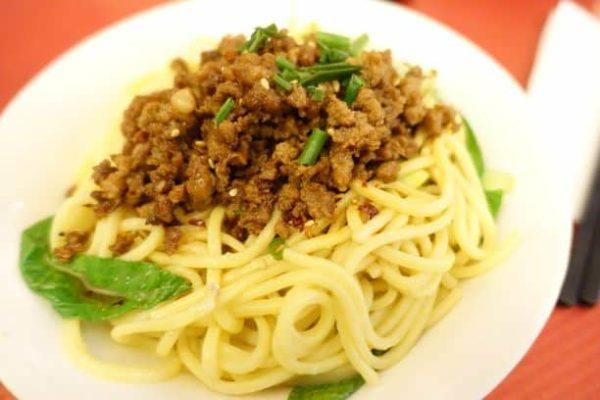 Dan_Dan_Noodles