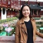 Shanghai Insider: 南翔馒头店 Nanxiang Xiaolongbao