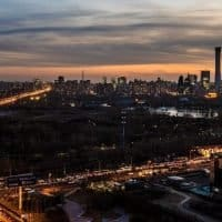 1600px-Beijing_skyline_from_northeast_4th_ring_road