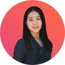 Associate Director, GoEast Online 在线教育副总监 | Senior Researcher, GoEast Academy 高级教研