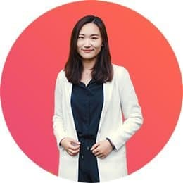 Chinese Teacher, GoEast 汉语教师 | Language Consultant, GoEast 语言顾问 | Community Specialist, GoEast   社区专员