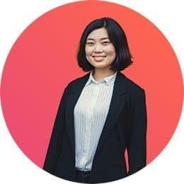 Senior Chinese Teacher, GoEast 高级汉语教师 | Spokesperson, GoEast Online  在线教育形象代言人