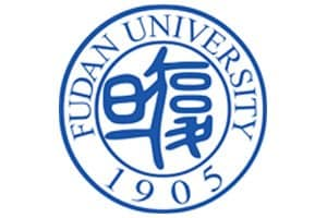 One of the oldest and most prestigious universities in China, founded in 1905. GoEast has a campus near Fudan in Shanghai's Yangpu district, and organizes its Beyond program with the university.