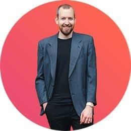 Marketing director, GoEast | 品牌总监