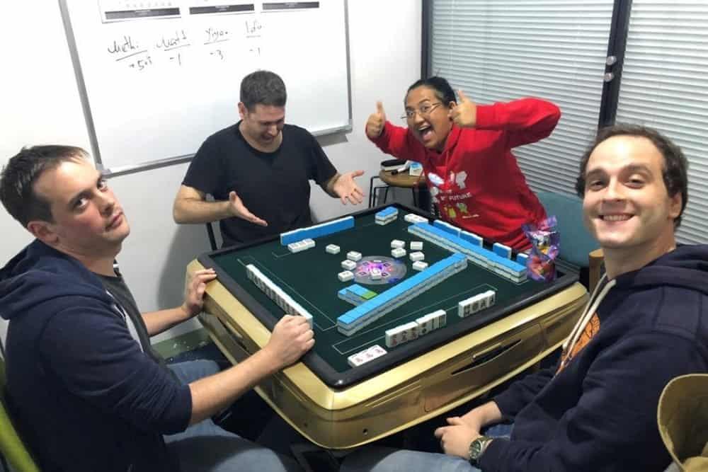mahjong-yangpu-2018