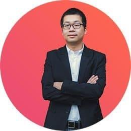 Director, GoEast Online 在线教育总监 | Chief Academic Officer, GoEast Academy 学术总监