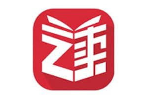 Du Chinese is a Mandarin reading app that helps you improve your Chinese skills at a fast pace. Du Chinese has over 500 lessons categorized by difficulty level that you can study on the move or peacefully at home.