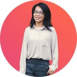 Associate Manager, GoEast  助理经理 | Senior Chinese Teacher, GoEast 高级汉语教师 | Language Consultant, GoEast 语言顾问