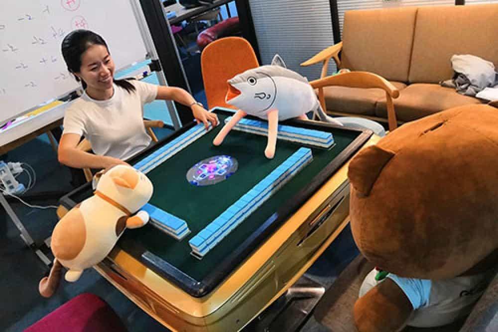 mahjong_th