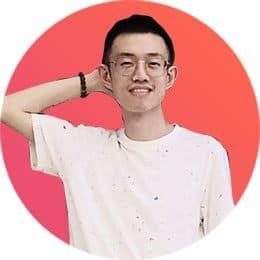 Chinese Teacher, GoEast 汉语教师