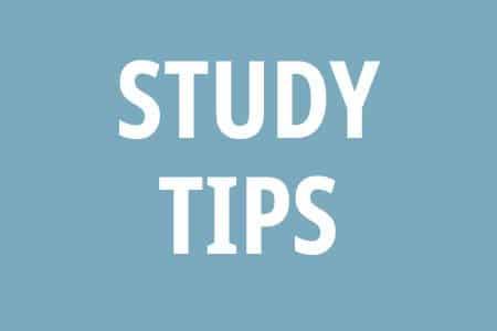 studytips