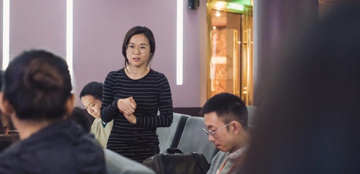 jane_shanghai_mandarin_school