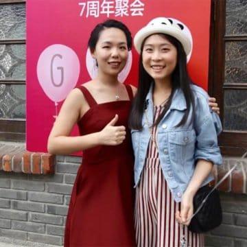 winona_may_shanghai_learn_Chinese