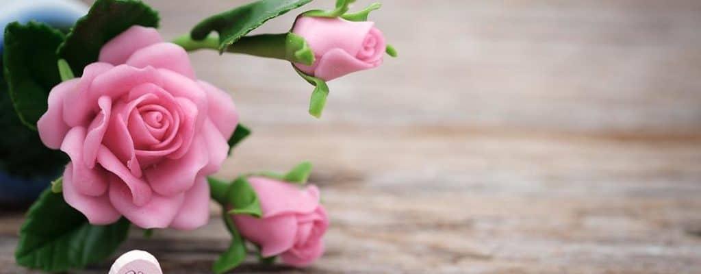 valentine_chinese