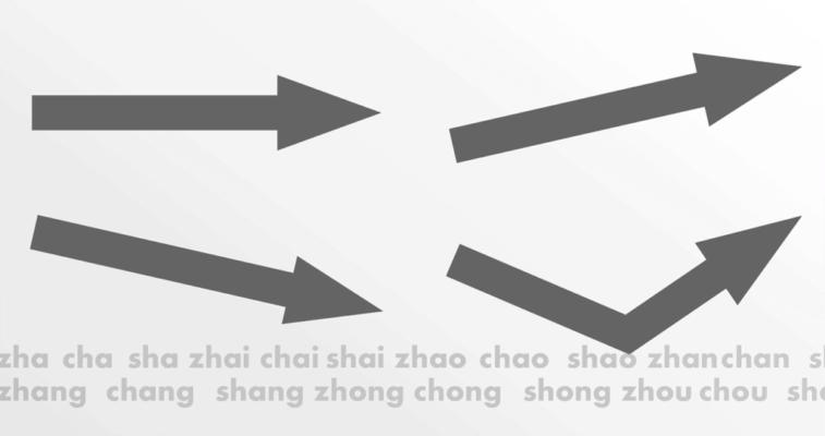Chinese_Pronunciation