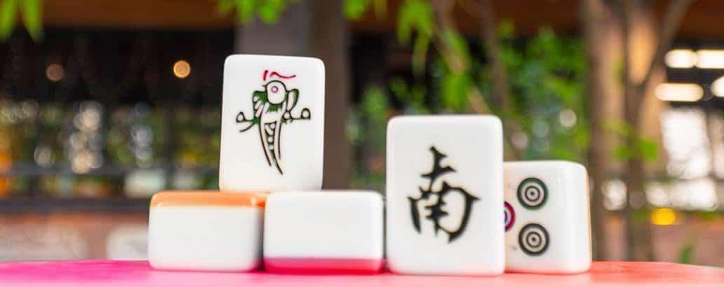 mahjong_chinese6