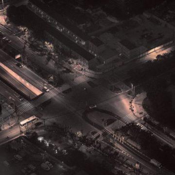 shanghai_crossroads