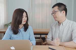 chinese conversation videos