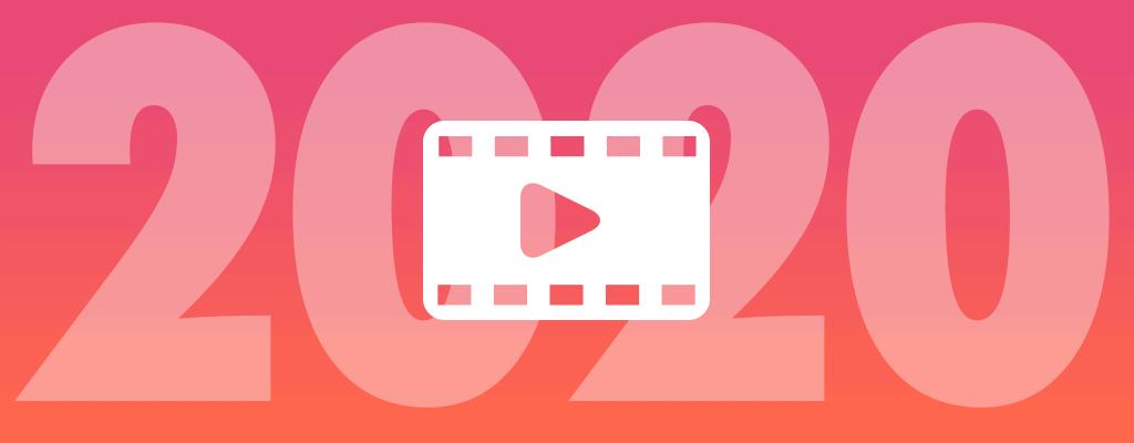 Chinese language videos
