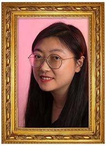 Anna Chinese teacher