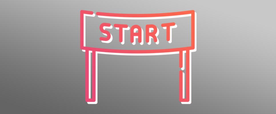 Beginner Chinese