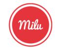 le_milu