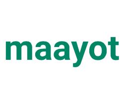 maayot_logo