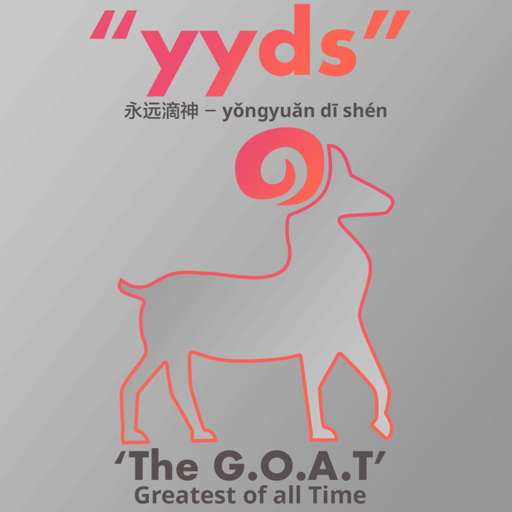 yyds_chinese_phrase