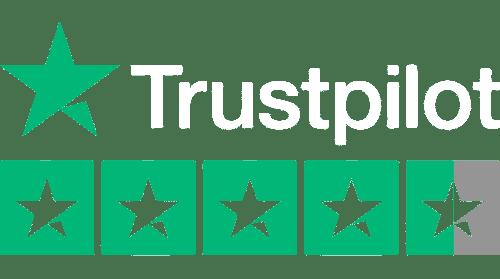 trustpilot_goeast_mandarin
