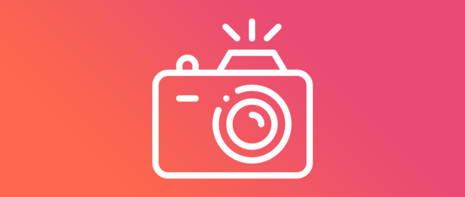 Photography terms in Mandarin Chinese